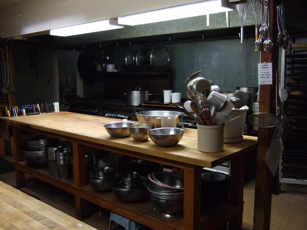 מטבחים זולים – כמה ולמה