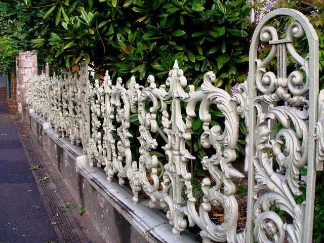 סורגים לבית ולבית העסק – דברים שכנראה לא ידענו