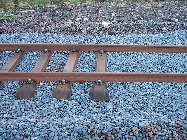 אדני רכבת מבצע