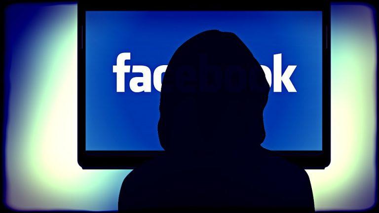 איך לרכוש חברים בפייסבוק