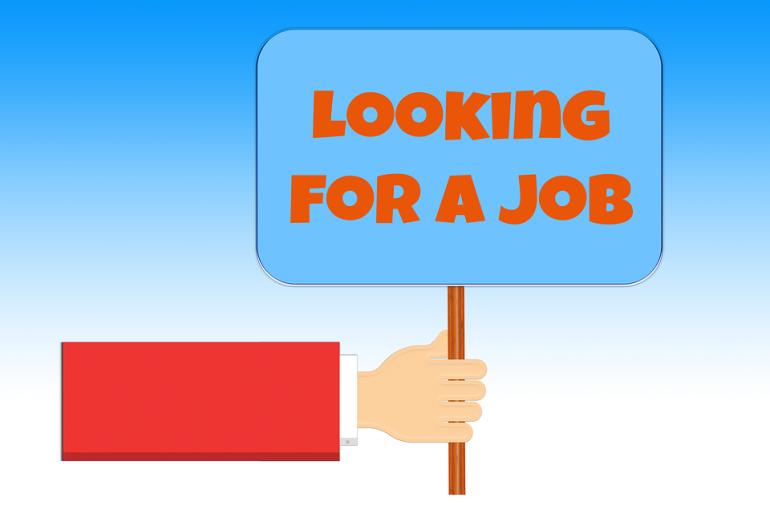 חיפוש עבודה בחיפה – להישאר מעודכנים בדיגיטל