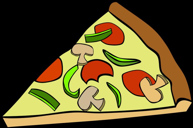 פיצה נאפולי קרית שמונה
