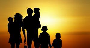 """עו""""ד משפחה"""