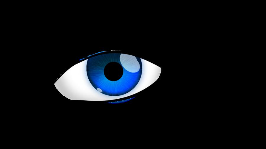 תרגילי עיניים לחיזוק יכולת המיקוד