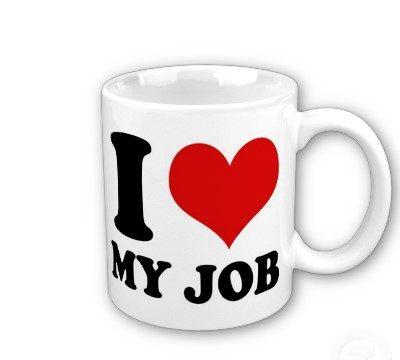 למצוא עבודה