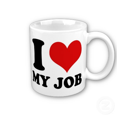 כיצד להשיג יותר ראיונות עבודה ולמצוא עבודה במהירות?