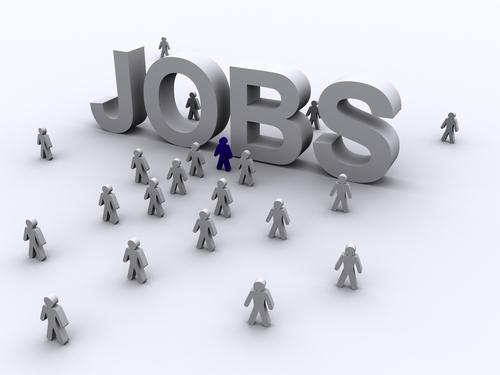 חיפוש עבודה בחיפה – כי בירת הצפון היא גם בירת התעסוקה של חבל ארץ זה