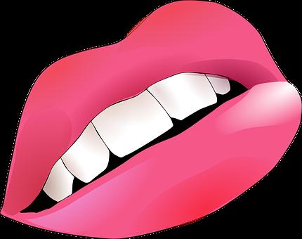 לשיקום הפה
