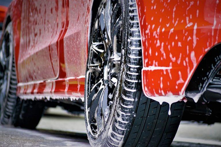 כיצד להגן על מכוניתכם במהלך גל חום בקיץ